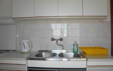 Apartman Katica i Milica
