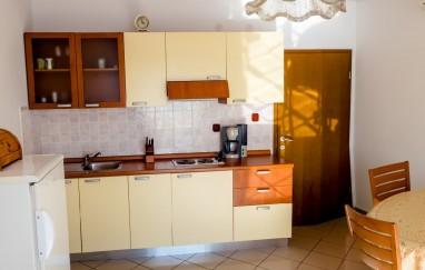 Apartman Anita 3