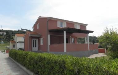 Kuća za odmor Stjepo