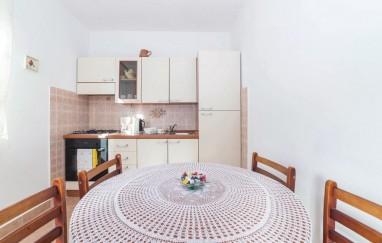 Apartmani Rajko