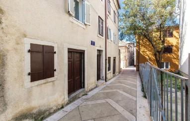 Apartmani Matija (1 i 2)