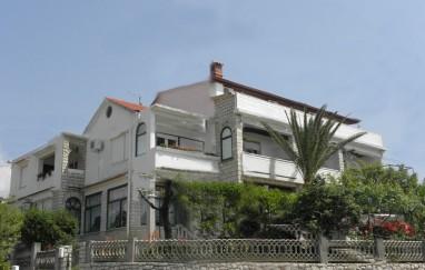 Apartman Villa Sandra 1 (Keko Darinka)
