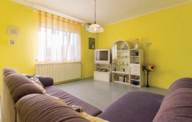 Apartman Kordić Danijela-Minja-