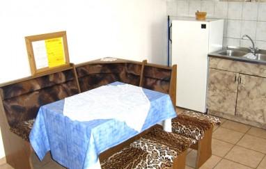 Apartmani Goran