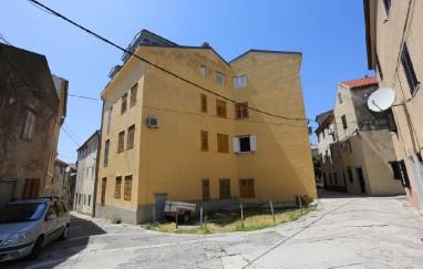 Apartman Graso