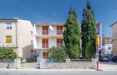 Apartmani Duško Kukrika