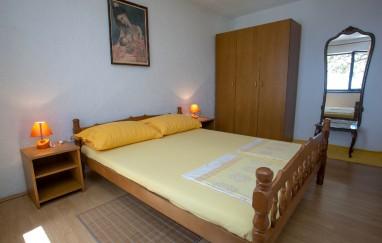 Apartman Marinera (Marijanka Šolić)