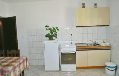 Apartmani Kata Babić