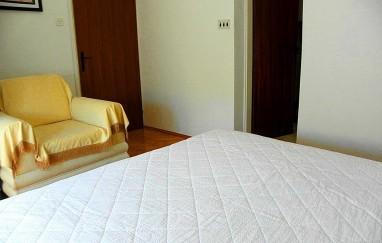 Apartman Andrea 1 (Magaš Milica)
