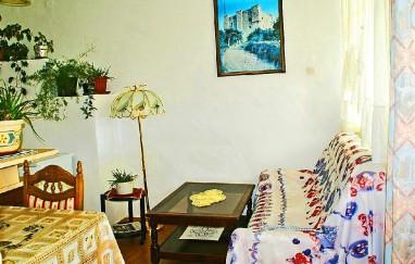 Apartmani Pleša (Miroslavka Pleša)