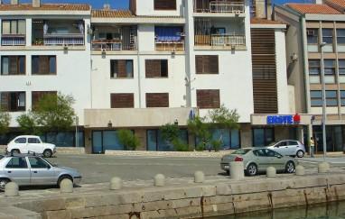 Apartman Marin Rukavina