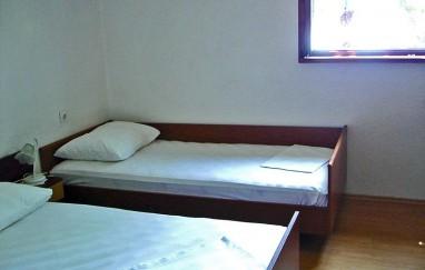 Apartman Djura Babić