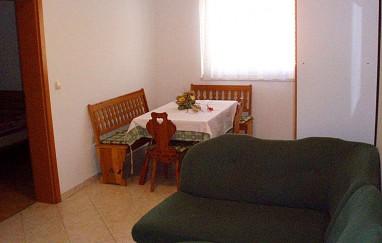 Apartmani Marisol (Percinić Marjan)