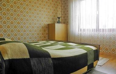 Apartman Fuska