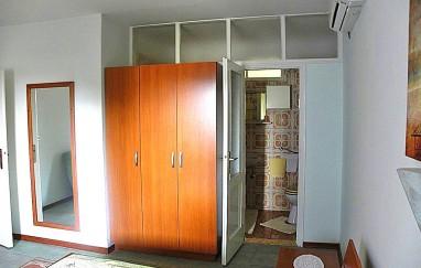 Apartmani Marija Španjol
