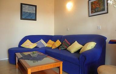 Apartman Petrica
