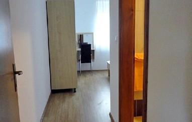 Apartman Pop - Palit