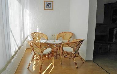 Apartman Simičić -Slavica-