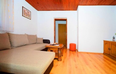 Apartmani Nikica (Marija Rončević)