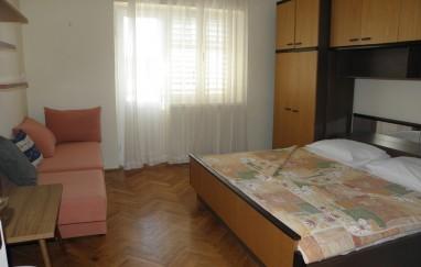 Apartmani Osim