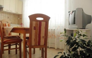 Apartmani Antonio