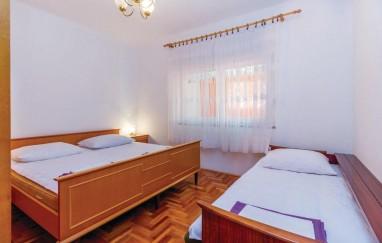 Apartman Vladimir Nekić