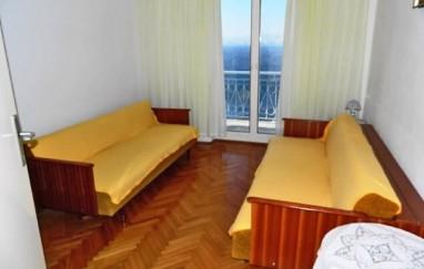 Apartmani Antonija Prpić