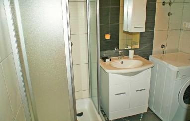 Apartmani Maro (Josip Hameršmit)