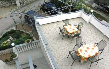 Apartmani View