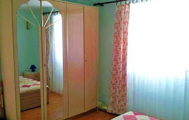Apartman Davorka