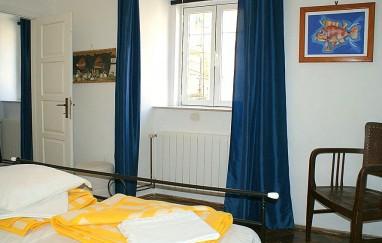 Apartman Eleonora Domjan
