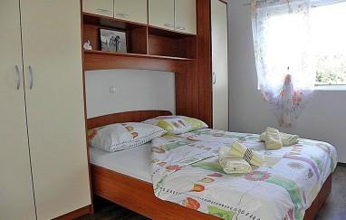 Apartman Manuel
