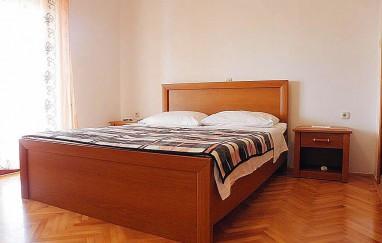 Apartman Marko Stokalo