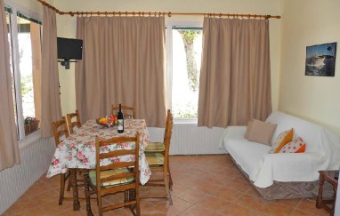 Apartman Sala Baba 1