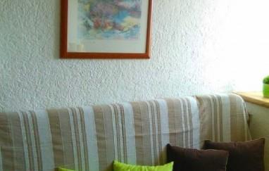 Apartman Milinović Duba 3