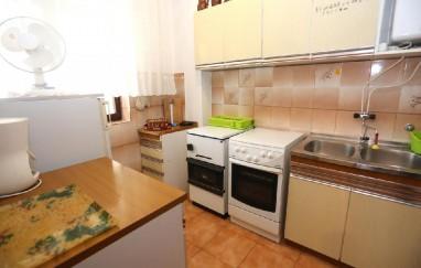 Apartman Ivanka Tomić