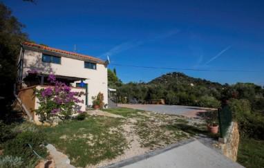 Kuća za odmor Cazo
