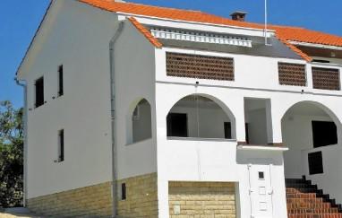 Apartmani Lukacin