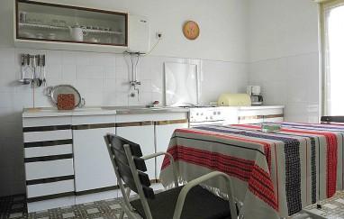 Apartman Andrić Ljubomir