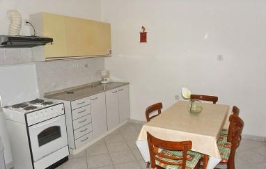 Apartman Tereza (Barčić Silvana)