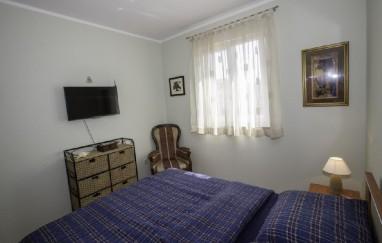 Apartman Morana