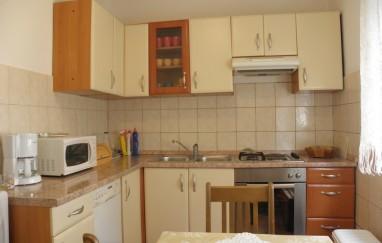 Apartman Vinko