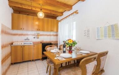 Apartment Martina Kukrika
