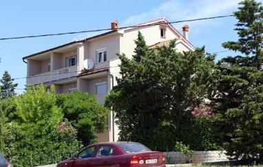 Apartmani Vlado Tonšić