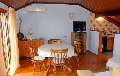 Apartman Jasminka - Imbro