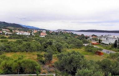 Appartamento Ljubica Vrt