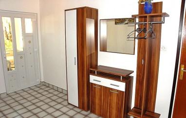 Apartmani Piterina (Nada Fafanđel)