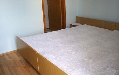 Apartman Rezika