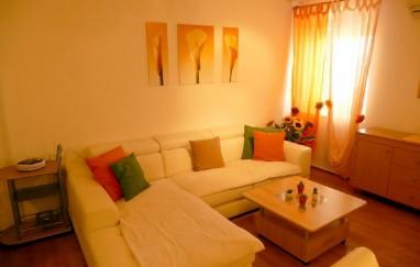 Apartman Darija Patrikana
