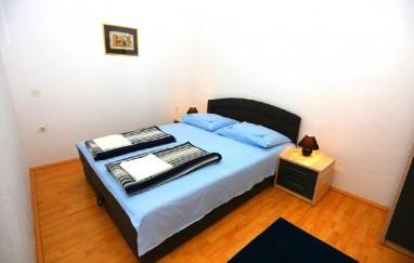 Apartman Vedrana